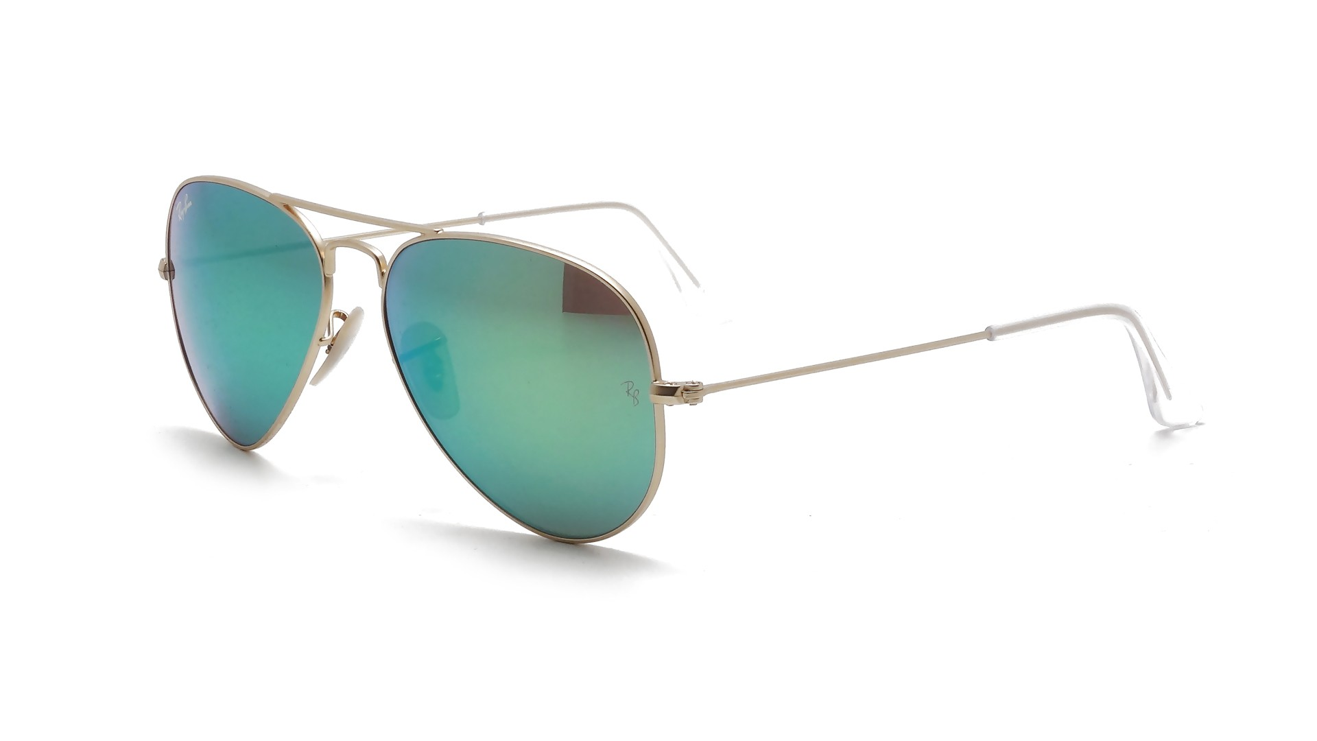 lunettes soleil ray ban aviator