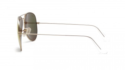 Ray-Ban Aviator Large Metal Or RB3025 112/69 58-14