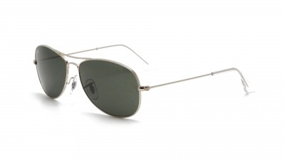 Ray-Ban Cockpit Gold RB3362 001 59-14 89,15 €