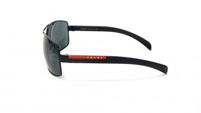 Prada Linea Rossa PS54IS 1BO1A1 65-14 Noir