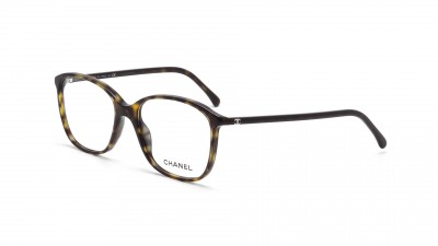 Chanel Signature CH 3219 714 Tortoise Large 188,37 €