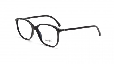 Chanel Signature Noir CH3219 501 54-16 189,95 €