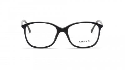 Chanel Signature Noir CH3219 501 54-16