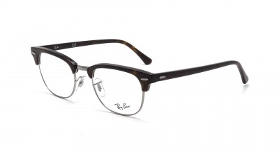 Ray-Ban Clubmaster Havana RX5154 RB5154 2012 49-21 84,19 €