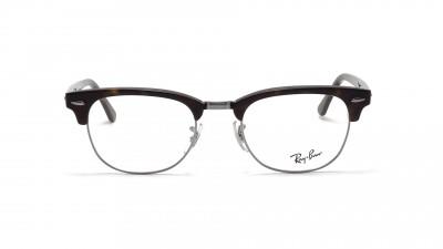 Lunettes de vue Ray-Ban Clubmaster Écaille RX5154 RB5154 2012 49-21