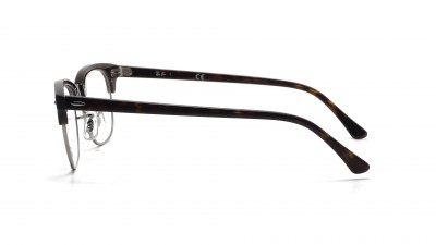 Glasses Ray-Ban Clubmaster Tortoise RX5154 RB5154 2012 49-21