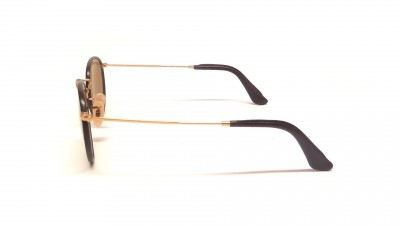 Ray-Ban Round Craft Braun RB3475Q 112/53 50-21