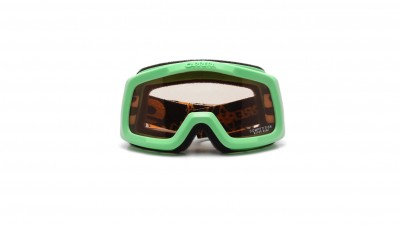 Lunettes de soleil Carrera M00004 Competition 6CWOG Green Junior 20,00 €