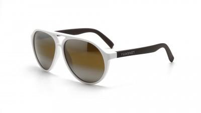Vuarnet Lifestyle Blanc VL1306 P00G 7184 57-16 41,67 €