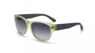 Marc By Marc Jacobs MMJ230/S DRR/LN 53-16 Green 70,00 €