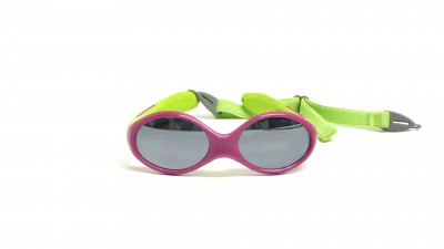 Sunglasses Julbo Looping 1 Pink J189 119C