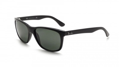 Ray-Ban RB4181 601 57 Black