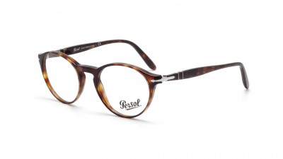 Persol Vintage Celebration Écaille PO3092V 9015 48-19 94,95 €