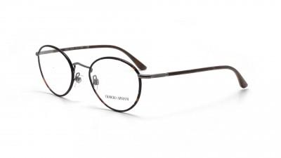Giorgio Armani Frames of Life Tortoise AR5024J 3003 50-20 139,90 €