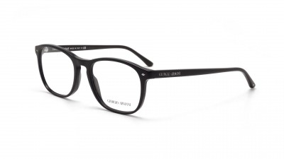 Giorgio Armani AR 7003 Collection Frames of life 5001 Schwarz Medium 92,25 €