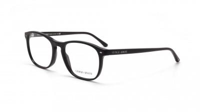 Giorgio Armani Frames of Life Black AR7003 5001 52-18 132,90 €