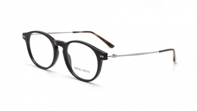 Giorgio Armani Frames of Life Black AR7010 5017 49-18 175,90 €