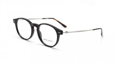 Giorgio Armani Frames of Life Noir AR7010 5017 49-18 175,90 €