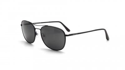 Giorgio Armani Frames of Life Black AR6021 3001/87 57-18 66,67 €