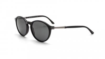 Giorgio Armani Frames of Life Black AR8009 5017/87 52-19 66,67 €