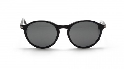 Giorgio Armani Frames of Life Noir AR8009 5017/87 52-19