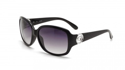 Guess GU 7310 C38 Schwarz Glasfarbe gradient Large 66,34 €