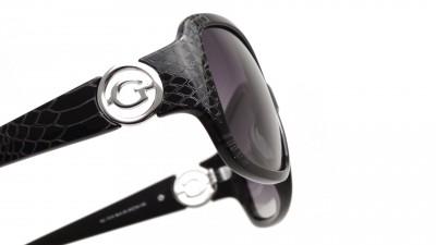 Guess GU7310 C38 60-16 Black