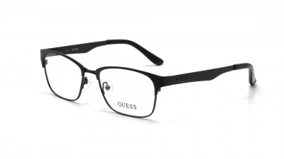 Guess GU 2470 BLK Schwarz Medium 34,71 €