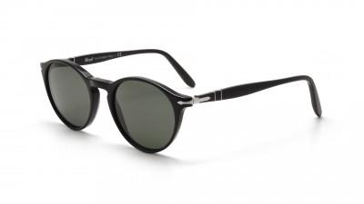 Sonnenbrillen Persol PO3092SM 9014 31 Schwarz Medium 118,90 €