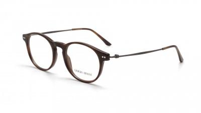 Giorgio Armani Frames of Life Brun AR7010 5023 49-18 175,90 €