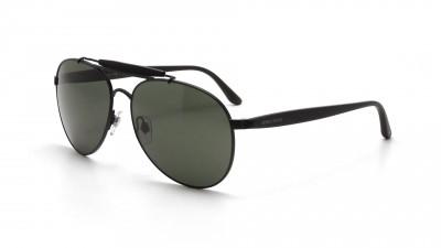 Giorgio Armani Frames of Life Black AR6022 3001/R5 58-15 83,33 €