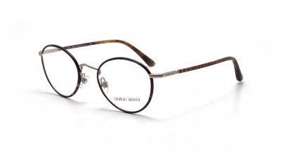Giorgio Armani AR 5024J Collection Frames Of Life 3002 Havana Small 159,56 €