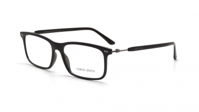 Giorgio Armani Frames of Life Black AR7041 5017 55-16 112,63 €