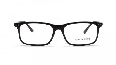 Giorgio Armani Frames of Life Black AR7041 5017 55-16