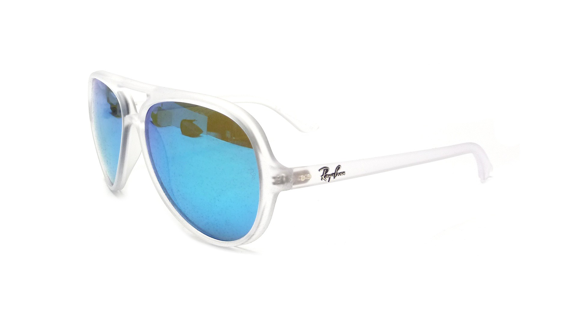 afb718c5a4fd1 Lunette Ray Ban Cats 5000 Prix – Southern California Weather Force