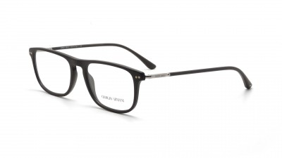 Giorgio Armani Frames of Life Grey AR7038 5248 52-18 41,67 €