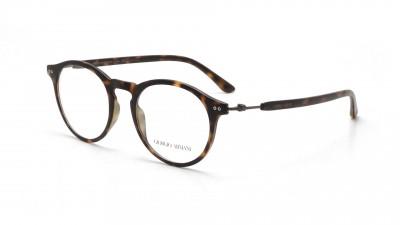 Giorgio Armani Frames of Life Tortoise AR7040 5089 48-19 160,90 €