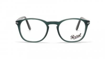 Persol Vintage Celebration Vert PO3007V 1013 48-19