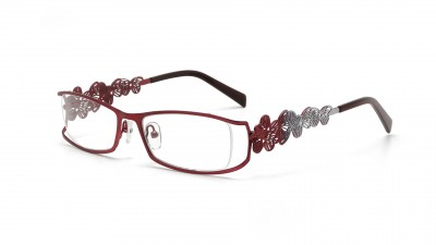 Can HC3654 C3 53-17 Rose 29,90 €