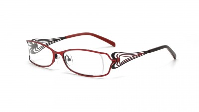 Can HC3651 C2 53-17 Rouge 29,90 €