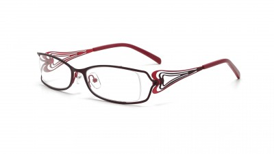 Can HC3651 C3 53-17 Rose 29,90 €