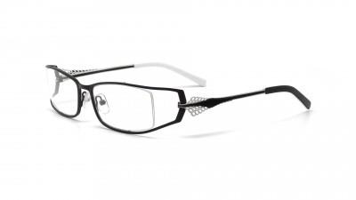 Can HC3652 C2 53-17 Black 29,90 €