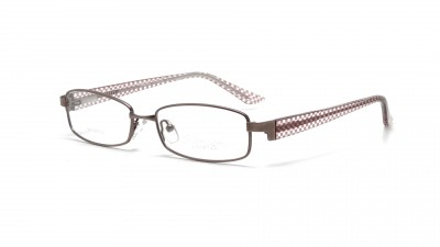 Can 501 Brown 52-16 Brun 30,00 €