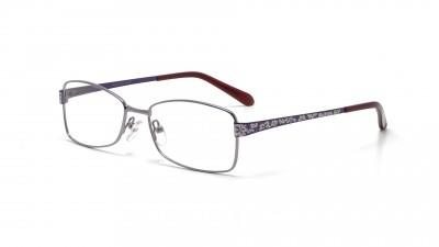 Can 34 C1 53-16 Violet 29,90 €