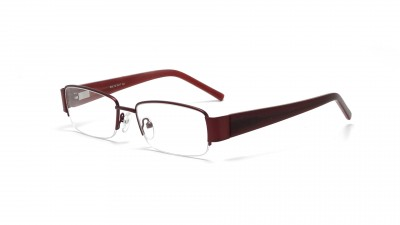 Can 72 C2 52-17 Red 29,90 €