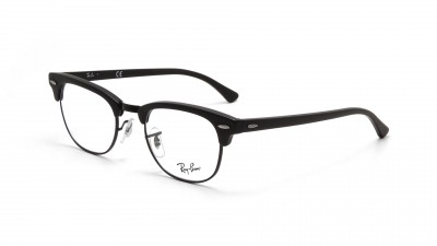 Ray-Ban Clubmaster Schwarz RX5154 RB5154 2077 49-21 92,13 €