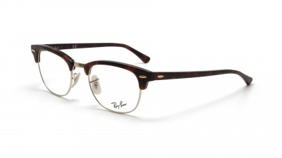 Ray-Ban Clubmaster Havana RX5154 RB5154 2372 51-21 92,13 €