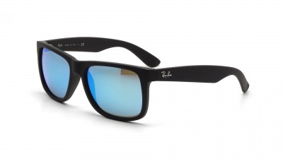 ray ban homme justin
