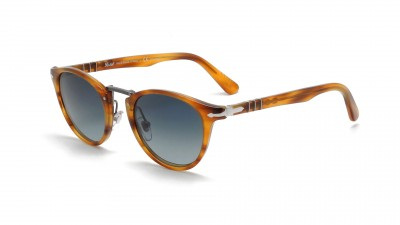 Persol PO3108S Typewriter Edition 960 S3 Havana Polarized Large 140,07 €
