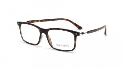 Giorgio Armani Frames of Life Écaille AR7041 5026 53-16 160,90 €